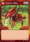 Vicerox Ultra (Pyrus Card) ENG 235 CC BR.png