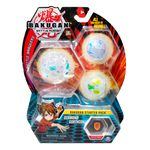 Bakugan Battle Planet Starter Pack - Diamond Gorthion.jpeg