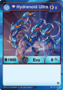 Hydranoid Ultra (Diamond Card) ENG 86 RA BR.png
