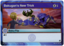Bakugan's New Trick ENG 67 CO FF.png