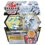 Haos Pegatrix U + Lightning Striker Packaging.jpg