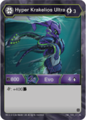 Hyper Krakelios Ultra (Darkus Card) ENG 108 CO AA.png