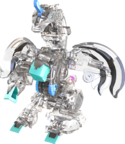 Diamond Pegatrix Ultra (open).png