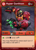 Hyper Gorthion (Pyrus Card) ENG 141 CO BR.png