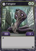 Fangzor (Darkus Card) ENG 313 CC BB.png