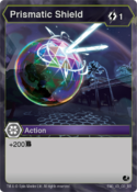 Prismatic Shield ENG 43 CO BB.png