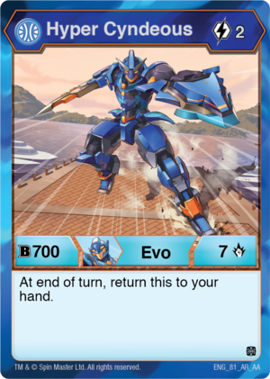 Hyper Cyndeous (Aquos Card) ENG 81 AR AA.png