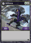 Nillious (Darkus Card) ENG 321 CC BB.png