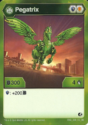 Pegatrix (Ventus Card) 369 CC BB.png
