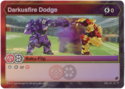 Darkusfire Dodge ENG 80 CO FF.png