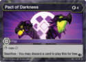 Pact of Darkness ENG 152 SR BB.png