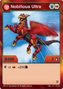 Nobilious Ultra (Pyrus Card) ENG 227 CC BR.png