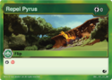 Repel Pyrus ENG 181 CO BB.png
