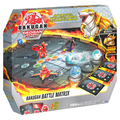 Bakugan Battle Matrix box tilt right.png