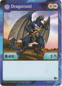Dragonoid (Aquos Card) 283 CC BB.png
