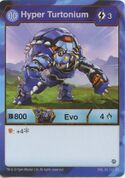 Hyper Turtonium (Aquos Card) 93 CO BR.jpg