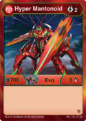 Hyper Mantonoid (Pyrus Card) ENG 142 CO BR.png