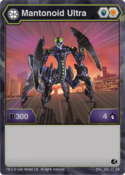 Mantonoid Ultra (Darkus Card) ENG 320 CC BB.png