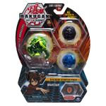 Bakugan Battle Planet Starter Pack - Ventus Maxotaur.jpg