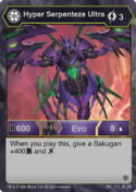 Hyper Serpenteze Ultra (Darkus Card) ENG 115 SR BR.png