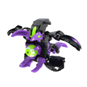 Darkus Cloptor Ultra (open).png