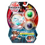 Bakugan Battle Planet Starter Pack - Haos Nillious.jpg