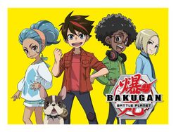Bakugan Battle Planet TV Pic.jpg
