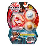 Bakugan Battle Planet Starter Pack - Pyrus Fangzor Ultra.jpg