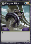 Fangzor Ultra (Darkus Card) ENG 314 CC BB.png