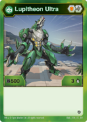 Lupitheon Ultra (Ventus Card) ENG 239 CC BR.png