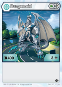 Dragonoid (Haos Card) ENG 327 CC BB.png
