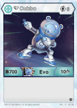 Cubbo (Diamond Card) ENG 121 RA BR.png