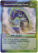 Thermal Bakufusion Power ENG 62 CO FF.png